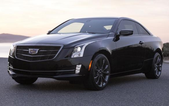<p>2016-Cadillac-ATS-Coupe-Black-Chrome</p>