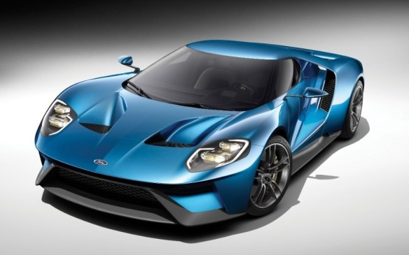 <p>Still, there was enough interest generated in the recreated legend that Ford decided to make another limited run of GTs (only 250 per year) starting in 2016, improving on the previous model's 550-hp 5.4-litre supercharged V-8 with a new 755-hp twin-turbo 3.5-litre V-6. Built by Multimatic in Markham, Ontario, the car is expected to race in the 2016 24 Hours of Le Mans (the 50th anniversary of the GT40's win).</p>