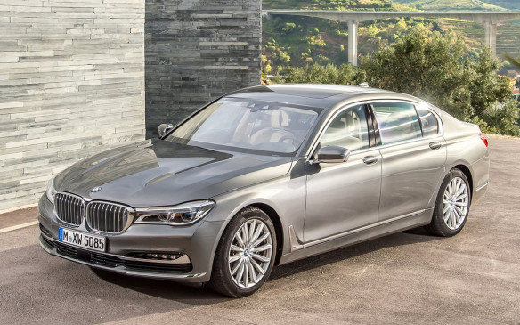 <p>The BMW 7 Series was the highest-scoring individual model in the 2016 study, although no award was presented in the large premium car segment as not enough models were represented. Awards were presented in 25 other categories, however. Following are those winners, by category.</p>
