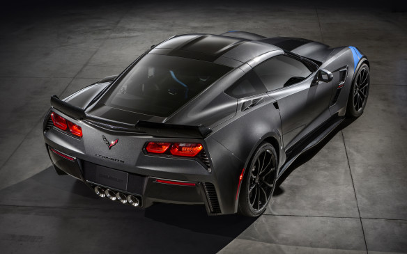 <p>Of course the Corvette was on almost every young boomer's automotive lust list – specifically the second-generation Sting Ray models, which set new standards in both styling and engineering for American cars. The most desirable and unobtainable of that lot were five special Grand Sport models built for Le Mans level endurance racing, just before GM pulled the plug on such covert competition activities. While the new C7 Stingray is closer in appearance to the less-desirable C3 models than those iconic C2s, it does offer a Grand Sport version, trimmed and outfitted to evoke those originals. Without the optional Z07 track package it will be a distinctive and reasonably comfortable driver with serious appreciation potential.</p>