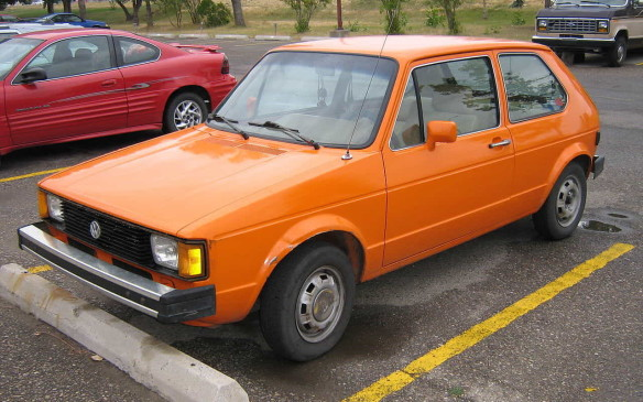 <p>The spiritual successor to the Beetle was VW's front-wheel-drive wunderkind, the Golf. Unveiled in 1974, it was groomed to sell widely, too, although it was offered with a multitude of different engines to serve myriad markets. By definition, world cars are mass-produced and priced to sell in big numbers. Yet there's something intriguing about a car that's designed to appeal to drivers across all cultures, geography and climates. Here are 10 used cars that fit the bill in Canada as well as around the globe.</p>