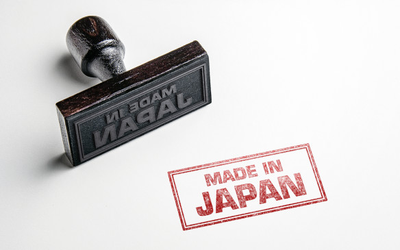 "<p>""Made in Japan"" used to be the punch line to a running joke back in the 1960s, when the phrase was synonymous with shoddy assembly using second-rate materials. By the early 1970s, however, the perception of cheap Japanese consumer goods began to change. Cameras made by Minolta, Canon, Nikon and others were revered for their precision optics. Stereos and colour TV sets that worked flawlessly year after year soon dominated the electronics industry. Then came the cars.</p>"