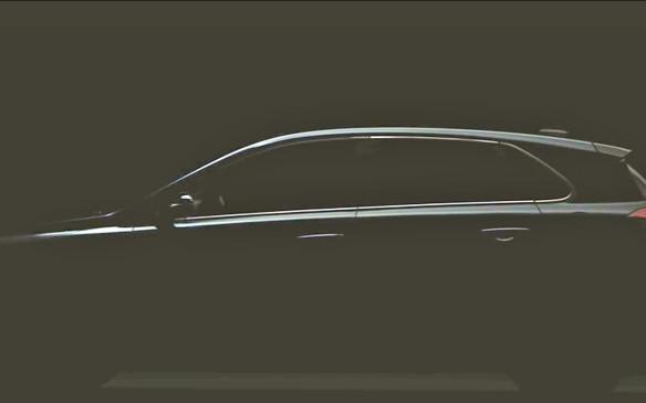 <p>2017 Hyundai Elantra GT</p>