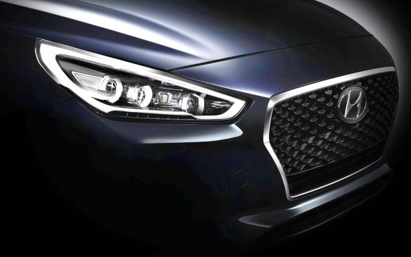 <p>Hyundai Elantra GT</p>