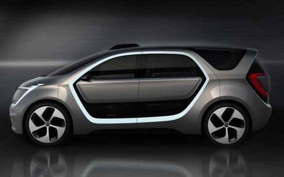 <p>Chrysler Portal</p>