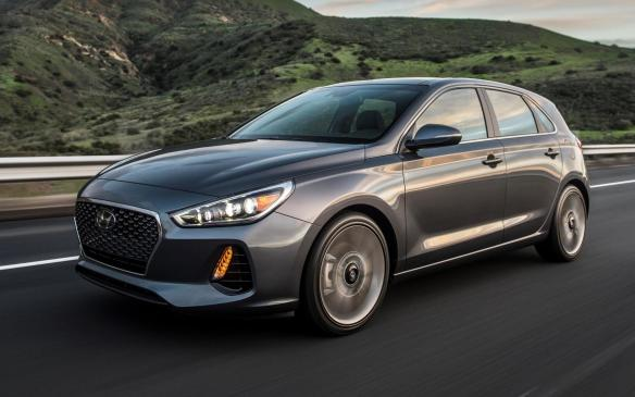 <p>Hyundai's presence in Germany has rubbed off on its products; in particular, the latest iteration of its i30 hatchback – what we know as the Elantra GT – is nipping at the heels of the Volkswagen GTI. And the previous generation i30 was identified in the 2017 J.D. Power Dependability as the most reliable car sold in Germany – period – with a PP100 score of 72, as noted in <em>Auto Bild</em> magazine. Hyundai sold just over half a million vehicles in Europe in 2016 at an annual growth rate of 7.5 per cent, which surpassed the market average.</p>
