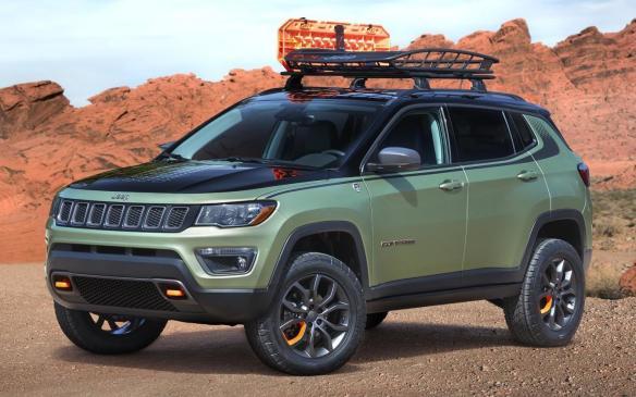 <p>Jeep Trailpass</p>