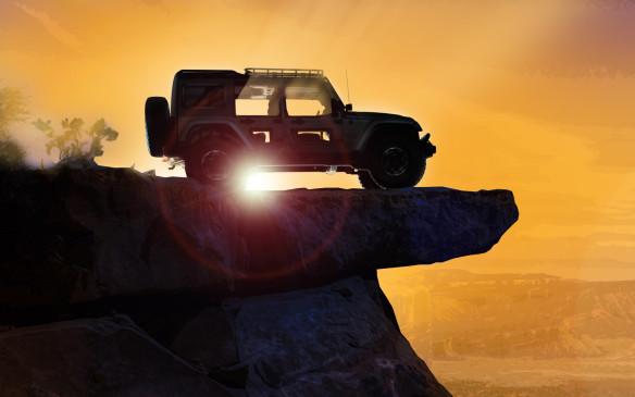 <p>Jeep Switchback</p>