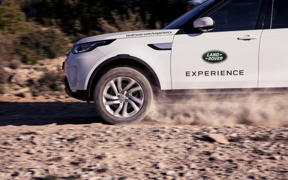 "<p>If Dad's more of a rough-and-tumble sort, you can send him out to get dirty at one of Canada's off-roading education programs. <a href=""http://www.fairmont.com/montebello/destination-guide/montebello-land-rover-experience/"">Land Rover's Off-Road Driving Experience at Montebello</a> in Quebec is one of the more popular programs; DriveTeq offers <a href=""https://www.driveteq.ca/events/driveteq-off-road-at-ctmp-2/"">a course at Canadian Tire Motorsport Park</a> near Toronto, and <a href=""https://www.mecaglisse.com/en/"">Circuit Mecaglisse</a> in Quebec offers multiple programs as well. Prices range from a couple hundred dollars for a one-hour lesson to full-day sessions in the thousand-plus range.</p>"
