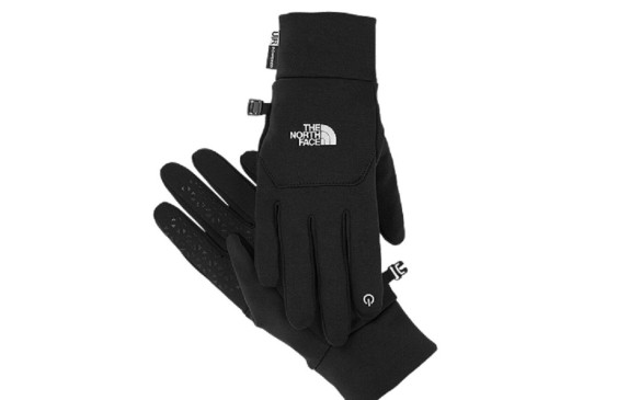 "<p>We may not be thinking of frigid days now, but come winter Dad will be very grateful for a quality set of multifunctional gloves. The North Face Etip men's gloves are made of flexible four-way stretch fleece, have grippy material on their palms to keep the steering wheel in hand, and are fully conductive so that Dad can interact with his car's touchscreen without having to take them off. Pick them up at <a href=""https://www.sportchek.ca/product/331394077.html?gclid=Cj0KEQjwyN7JBRCZn7LKgb3ki8kBEiQAaLEsqhlxHEPjfqHe8laqqhlqHXyUW_8Nb3Q_Qzax67z0CIwaAuQp8P8HAQ&gclsrc=aw.ds&dclid=CKf1nMG8rNQCFRm9TwoduPIPWQ#331394077=331394080"">SportChek</a> for $49.99.</p>"