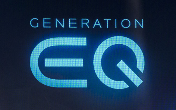 Generation EQ script