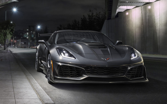 <p>The Los Angeles Auto Show, which opens this week, is the kick-off event of the 2018 North American auto-show season. As such it has more than 50 product debuts on schedule, including some that are first-time showings on this continent, others that are true world premieres.</p> <p>Here's an overview of some of those key debuts. Check back during the week as we'll be updating this list with new additions and information as they becomeavailable.</p>