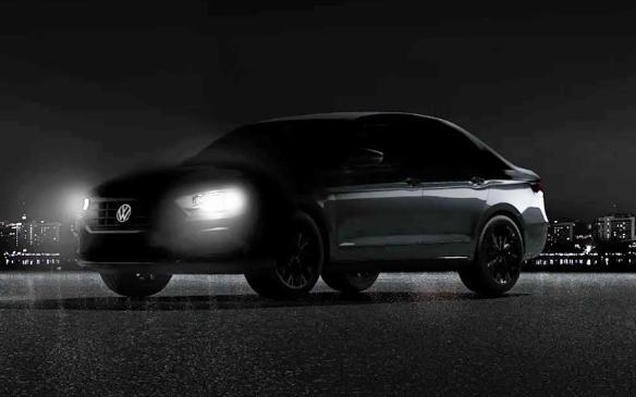 <p>2019 Volkswagen Jetta teaser image</p>