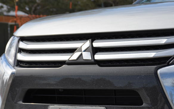 <p>The Eclipse Cross may be the first all-new vehicle release since the formation of the Renault–Nissan–Mitsubishi Alliance, but its new Dynamic Shield design language pre-dates the alliance. The Outlander PHEV - another product recently released in Canada – might be a new entry, but possesses features from the 2014 Outlander gas version.</p>