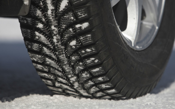 "<p><strong>True All-Weather Tires</strong></p> <p>All-season tires have become public enemy no. 1 in Canada, shunned for their three – and not four – season capability. Quite simply, their rubber compounds harden in cold weather and lose grip on snowy, icy roads. Yet many motorists still resist the call for good winter boots, citing the expense and hassle of seasonal changeovers and the added burden of storing that second set of rubber. Lucky for them, the tire industry has come up with a decent compromise: true ""all-weather"" tires that deliver safe winter performance while emulating a good, all-round tire the rest of the year.</p>"