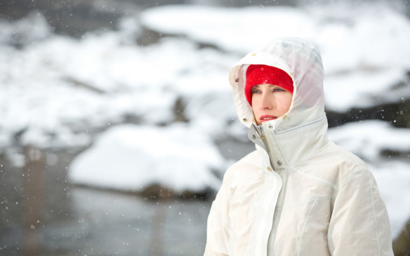 <p><strong>5. Outdoor clothing and footwear -</strong></p> <p>We tend to dress for the destination or for the warm interior of the vehicle. But it's a good idea to always bring clothing for each occupant that will keep them warm outside for an extended period, just in case. Don't forget the mitts and footwear. Tip: chemical hand warmers that fit in mitts or boots can help keep fingers and toes comfy.</p>