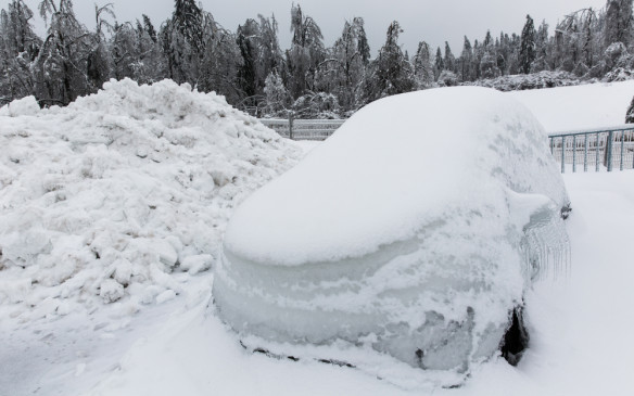 <p>Your vehicle doesn't like really cold temperatures any more than you do. Extreme cold puts a strain on all its systems. Knowing what to expect and being prepared, might make the difference between spending a few unpleasant minutes and a dangerous period of exposure because you're stranded.</p> <p>In no particular order, here are some things to consider.</p>