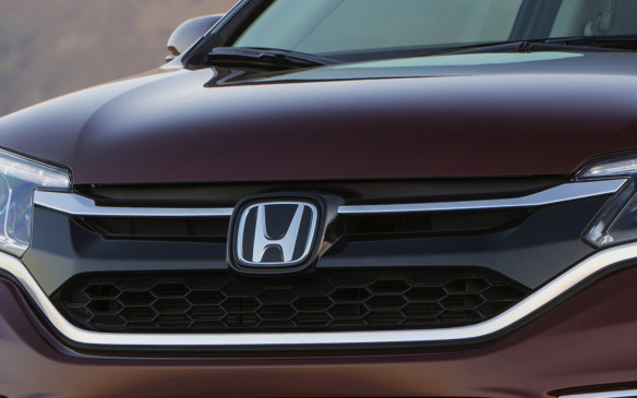 <p><strong>LOSER – Honda – </strong>Not only did Honda's sales decline by 3.9% from last January, that falter cost the company half-a-percent in market share – the second-greatest loss of the period. It was enough to let Hyundai slip past into fifth place in the sales rankings, pushing Honda down to sixth and almost into the clutches of fast-moving Nissan. And enough to label Honda the biggest Loser.</p>