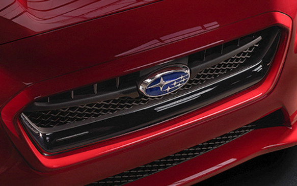 <p><strong>WINNER – Subaru – </strong>Continuing its strong 2014 showing, Subaru sales were up another 13.5% in January over the same month last year. That gain supported a three-tenths increase in market share, making Subaru a Winner for the month.</p>