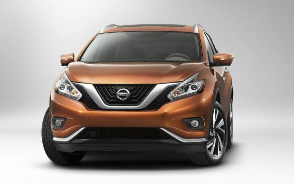 <p><strong>WINNER – </strong>The biggest Winner among all brands was Nissan. Its overall sales were up by 15.0% from last January and it gained seven-tenths in market share – a greater increase than any other manufacturer. Plus, it came within a whisker of catching Honda for sixth place in the sales rankings. It's the fastest growing brand in the businessright now. WINNER!</p>