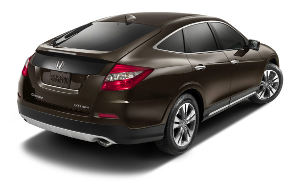 <p>Perhaps more disappointing for Honda was the fate of its Crosstour hatchback/sedan/utility vehicle – originally called the Accord Crosstour – introduced as a 2010 model. Seemingly patterned after the ungainly BMW X6, it was no more unattractive than the BMW but, perhaps because it lacked the roundel on its nose, it never acquired a significant following. It succumbed at the end of the 2015 model year.</p>