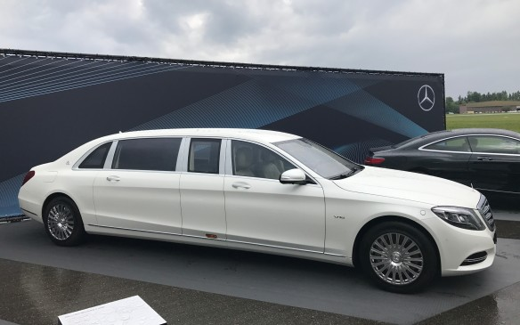 2018 lincoln limo. beautiful lincoln u003cpu003e2018 mercedesmaybachu003cpu003e intended 2018 lincoln limo