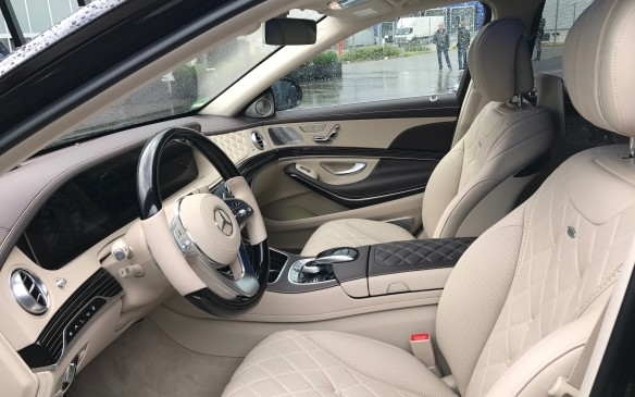 2018 mercedes maybach s650. exellent s650 u003cpu003e2018 mercedesmaybachu003cpu003e throughout 2018 mercedes maybach s650 m