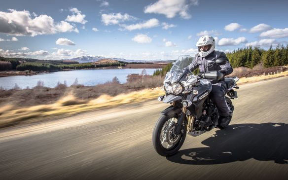 <p>There's a new two-wheeler for you out there somewhere, if you can only find it among all the different bikes available.</p>