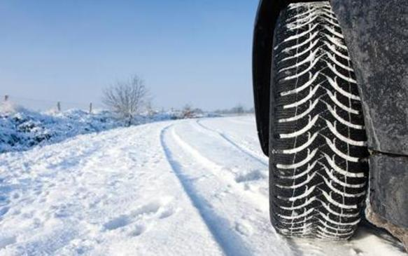 <p>Just to reinforce the point - WINTER TIRES!You don't have to be driving on snow or ice to realize their benefit. Typically, they provide greater traction, even on bare pavement, at temperatures below about 7<sup>o</sup>C. This is the biggest single area where your purchase decision can help improve safety.</p>