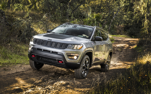 <p><strong>Vehicles: </strong>2018 Jeep Compass</p> <p><strong>Number of vehicles affected</strong>: 7</p> <p><strong>Details</strong>: The 2.4-litre 4-cylinder engine may have a crack in the oil pump/balance shaft die cast housing, which might result in failure of the oil pump and potentially cause the engine to stall, which would increase the risk of a crash.</p> <p><strong>Correction</strong>: Dealers will inspect the oil pump/balance shaft module for cavity markings and replace as needed.</p>