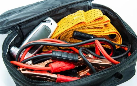 <p>Like it or not, winter is upon us. You can save yourself a lot of potential grief by being having the right equipment already in your car.</p> <p>Here are 11 things to keep in your vehicle that will help you cope with the worst winter can bring.</p>