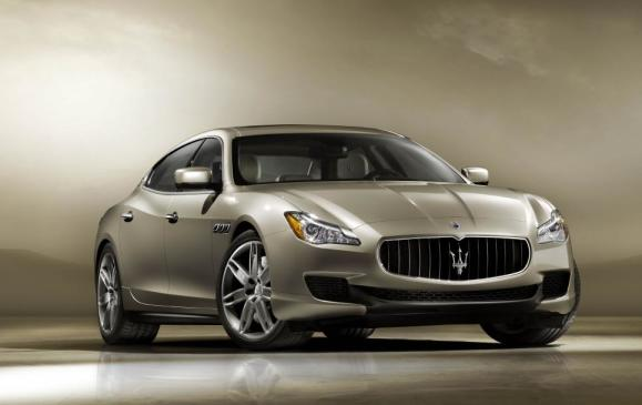 <p><strong>Vehicles: </strong>2015-17 Maserati Quattroporte GTS</p> <p><strong>Number of vehicles affected</strong>: 6</p> <p><strong>Details</strong>: The low pressure fuel pump resistor could fail, which would result in the engine stalling, potentially while the vehicle is in motion, which would in turn cause a loss of motive power and increase the risk of a crash.</p> <p><strong>Correction</strong>: Dealers will replace the fuel pump resistor cable assembly.</p>
