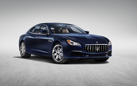 <p>According to DesRosiers Automotive Consultants (DAC), 15 of the 26 major brands achieved all-time record sales, as did some additional sub-brands. On a percentage basis, the biggest winner was Maserati with an 83.8% increase, followed by Infiniti ( 52.3%), Audi ( 17.9%), Porsche ( 16.8%) and Volvo ( 16.4). (Hyundai's Genesis brand sales were up nominally by 464.5% but based on a partial sales year in 2016.)</p>