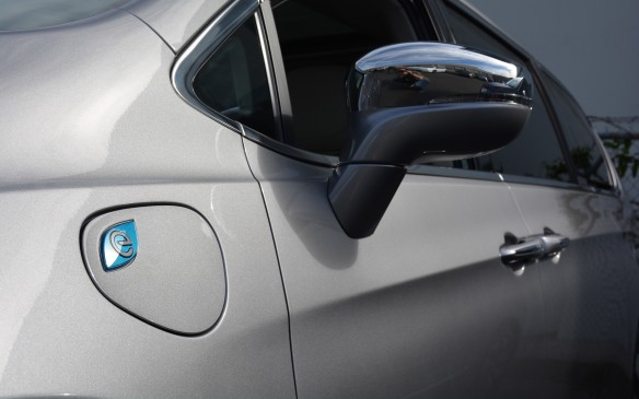 <p>The price for the Platinum trim plug-in modelmay start at $56,495, but after provincial government incentives, the Pacifica Hybrid's price can fall as little as $42,495 in Ontario. In British Columbia the net price is $48,245 and in Quebec it will be $48,495. Customers in all other provinces will have to pay the full fare. Either way, they'llget the peace-of-mind of a fully-transferable 10 year/160,000 km warranty on the battery pack.</p>