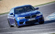 <p>BMW M5 – the ultimate stealthy sport sedan</p>