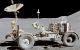 <p>Apollo 15 Lunar Rover</p>