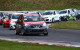 <p>2017 Nissan Micra Cup Series</p>