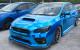 <p>Toronto Subaru Club Hyper Meeting</p>