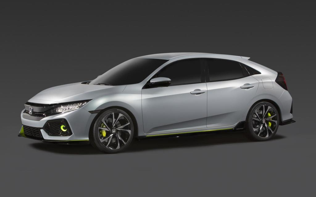 infiniti cars nz with Honda Hatches A Sportier Civic on Colors Of The Dodge Ram likewise Honda Hatches A Sportier Civic besides  further Are Mitsubishi Back Six All New Cars  ing To Us By 2020 further Nio Announce New Suv And Ep9 Supercar Pricing.