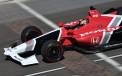 <p>2018 IndyCar</p>