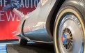 <p>The Canadian International Auto Show's fourth annual Art and the Automobile exhibit, presented by Cobble Beach Concours d'Elegance, features automotive jewelry as well as automotive jewels.</p> <p>Words by Gerry Malloy / Photos by Jeremy Malloy</p>