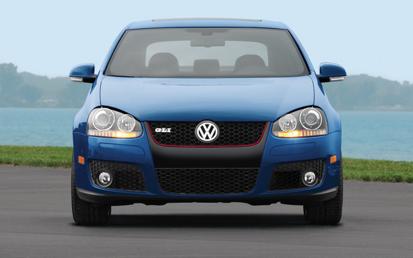 USED CAR REPORT: Should you buy a 2006-10 Volkswagen Jetta