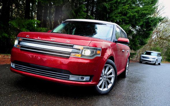 All American Cars Made In Canada Eh Autofile Ca