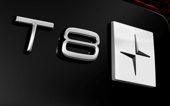 Volvo Invests In Its Polestar Phev Portfolio Autofile Ca