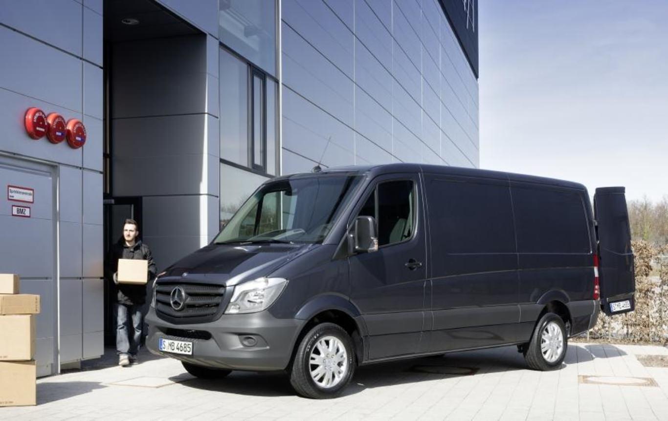 UPDATE: Latest Canadian auto recalls | Autofile ca