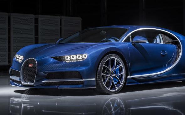 Exotic Cars Fuel Dreams At Toronto Auto Show Autofile Ca