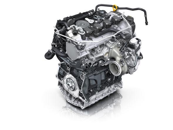 VW recalls 92,000 turbos for cam problems | Autofile ca