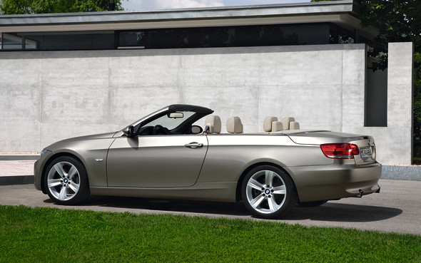 Should you buy a used BMW 3 Series? | Autofile ca
