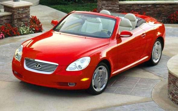 Toyota recalls more than 211,000 vehicles | Autofile ca