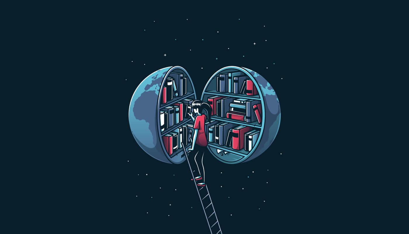 Marketing Automation Books